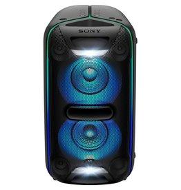 Sony GTK-XB72 Wireless Speaker with EXTRA Bass Sound