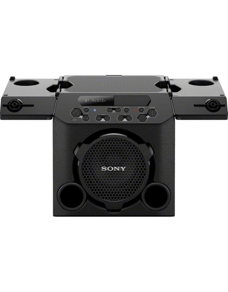 Sony GTK-PG10 Outdoor Portable wireless speaker