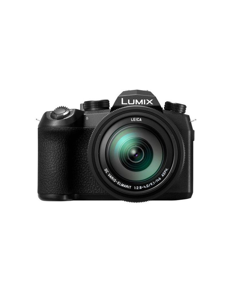 Panasonic Lumix DC-FZ1000 II Appareil photo Numerique