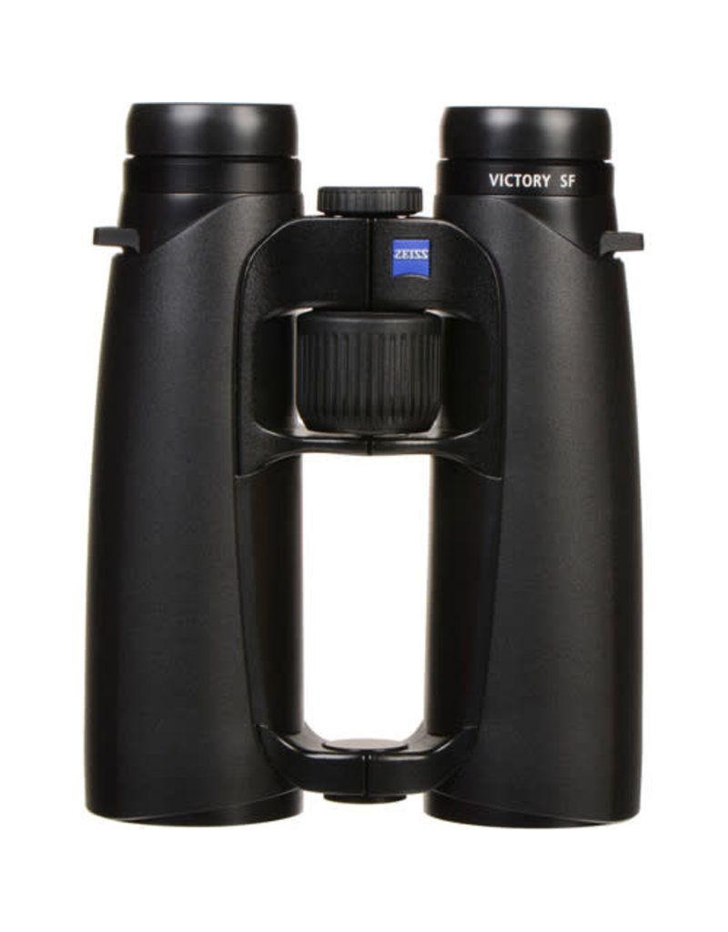 ZEISS 10x42 Victory SF T Jumelles