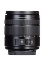 Panasonic  Lumix G Vario 14-140mm f/3.5-5.6 ASPH. POWER O.I.S. Objectif