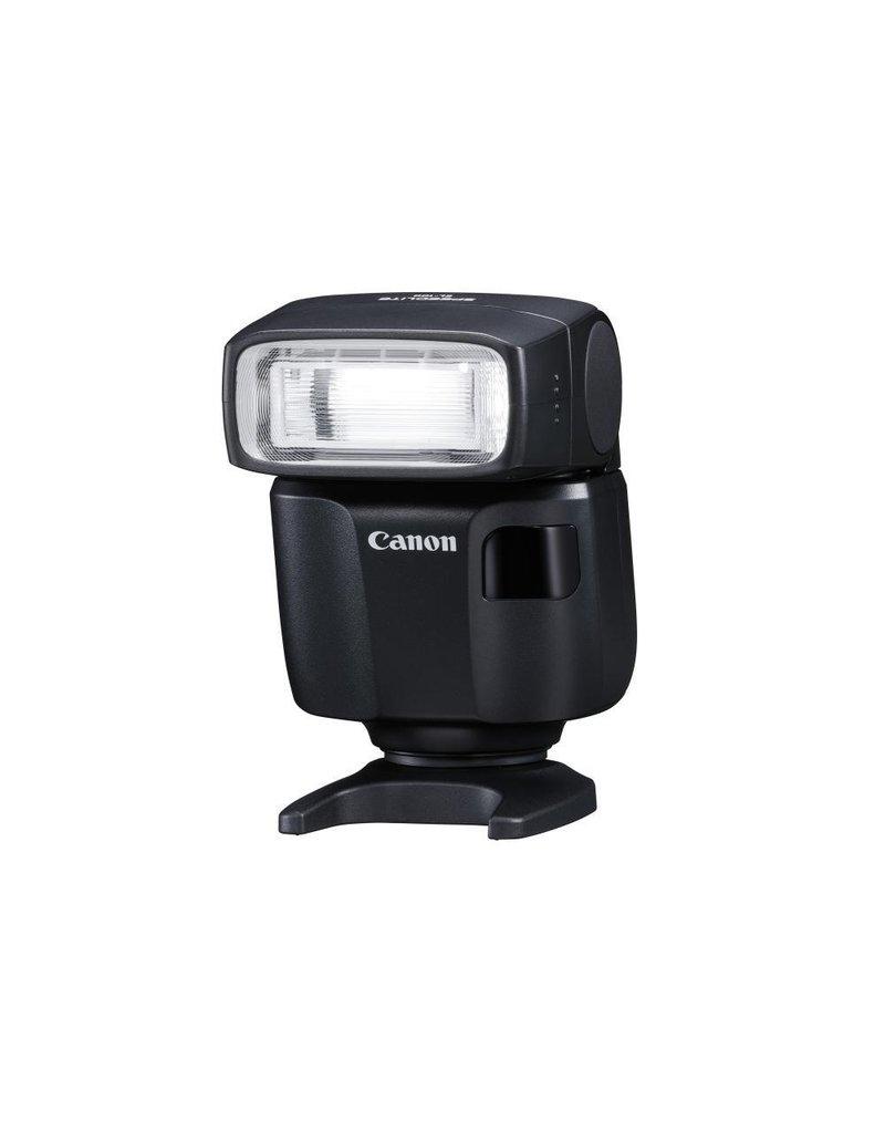 Canon Speedlite EL-100