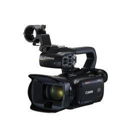 Canon XA40 Professional UHD 4K Caméscope