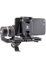 Feiyu Tech G6 Plus 3-Axis Handheld Gimbal Stabilizer 3-in-1