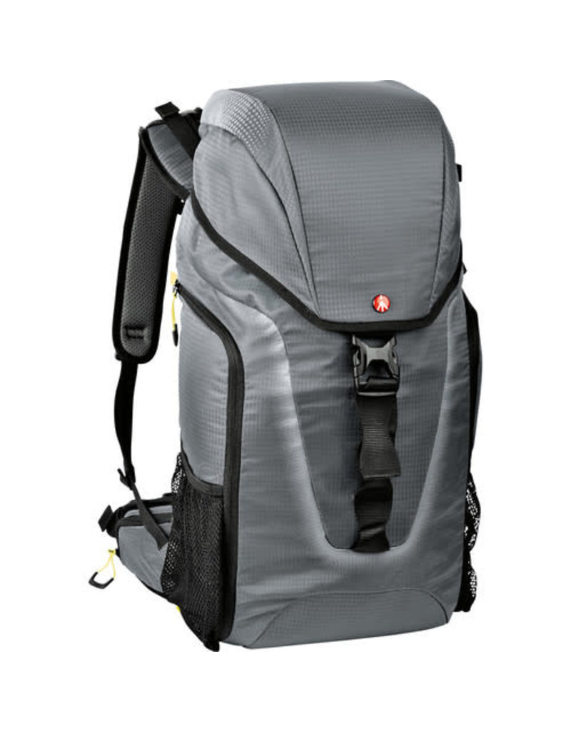 Manfrotto Aviator Drone backpack Hover 25