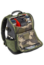Manfrotto Street Camera Backpack for CSC