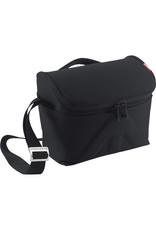 Manfrotto Amica 50 Shoulder Bag