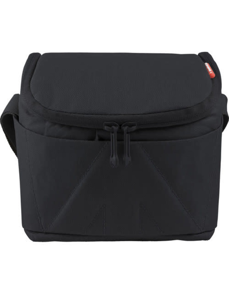 Manfrotto Amica 50, Sac d'épaule