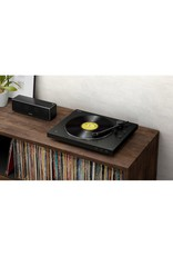 Sony PS-LX310BT Turntable with Bluetooth and USB Output