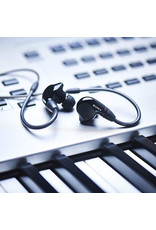 Sony IER-M7 Écouteurs de contrôle intra-auriculaires