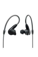 Sony IER-M9 Écouteurs de contrôle intra-auriculaires