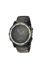Garmin Garmin D2 Charlie GPS Aviation Watch, Titanium Edition