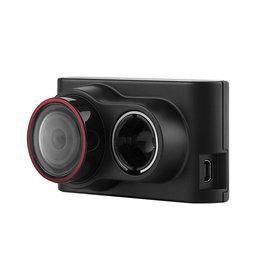 Garmin Garmin Dash Camera 30