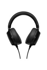 Sony Sony MDR-Z7M2 Hi-Res Stereo overhead headphone