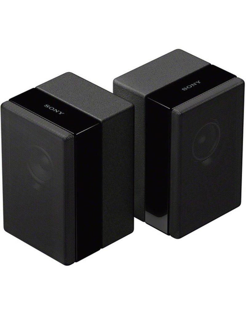 Sony Sony SA-Z9R Wireless Rear Speakers for the HT-Z9F Soundbar