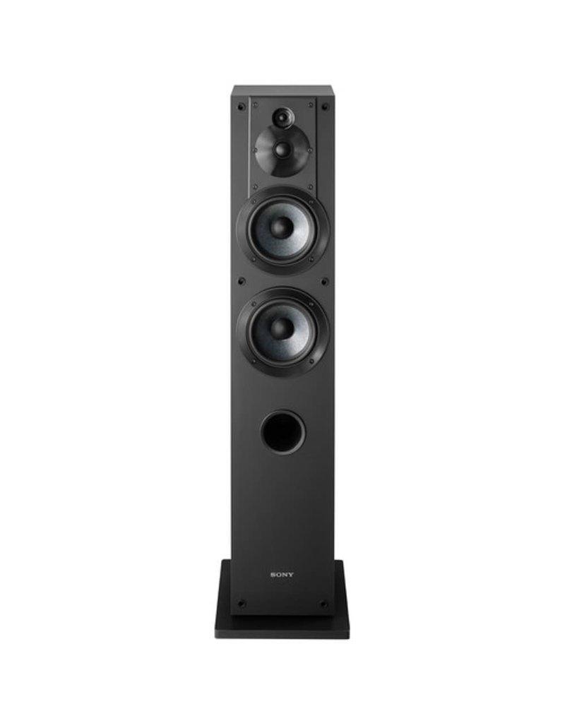 Sony Sony SS-CS3 3-Way Floor-Standing Speaker
