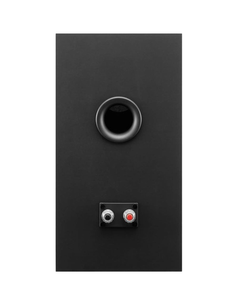 Sony Sony SS-CS5 3-Way Bookshelf Speaker