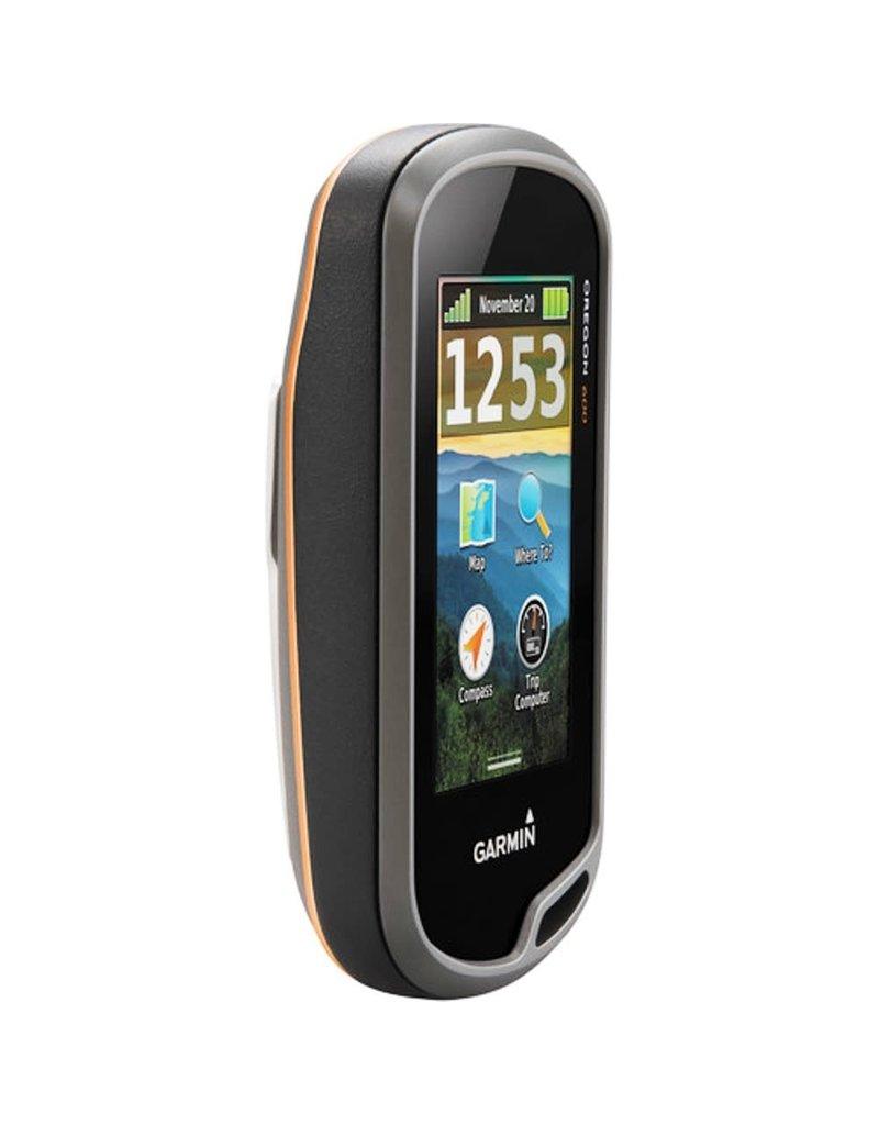 Garmin Garmin Oregon 600 GPS