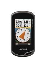 Garmin Garmin Oregon 650 GPS