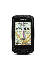 Garmin Garmin Edge 810 Cycling Computer and GPS Bundle