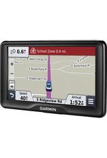 Garmin Garmin Nuvi 2797LMT GPS Navigation System