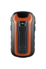 Garmin Garmin eTrex 20 GPS Unit