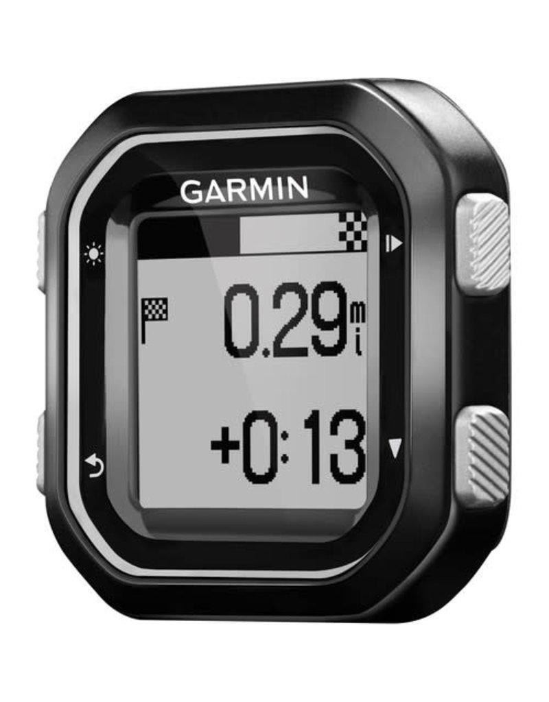 Garmin Garmin Edge 25 Bike GPS