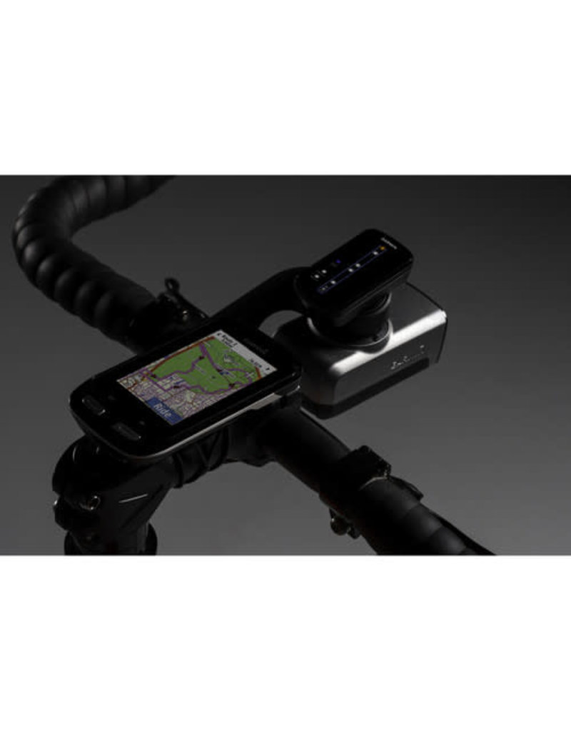 Garmin Garmin Varia Smart Bike Headlight