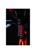 Garmin Garmin Varia Bike Lights Kit