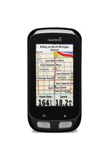 Garmin Garmin Edge 1000 bike GPS