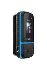 SanDisk SanDisk 32GB Clip Sport Go MP3 Player - Blue