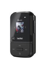 SanDisk SanDisk 32GB Clip Sport Go MP3 Player