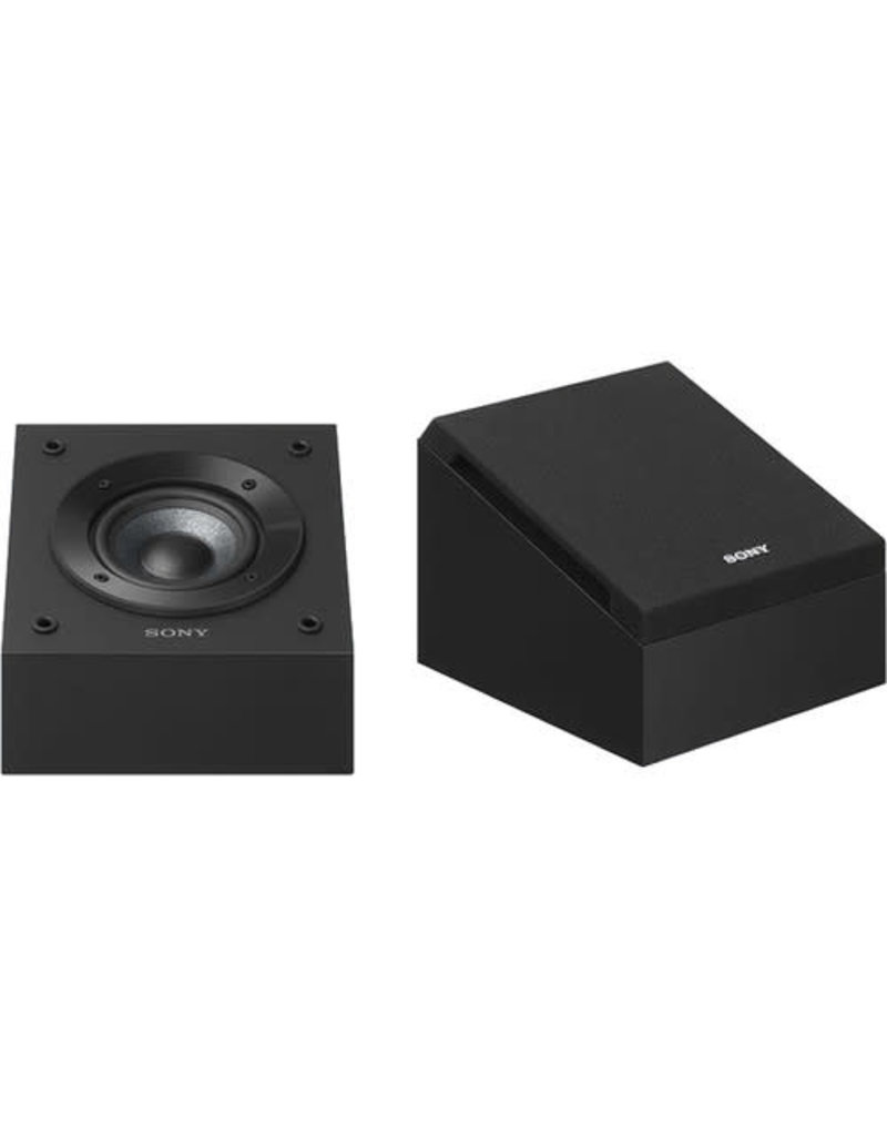 Sony Sony SS-CSE  Atmos Enabled Speakers
