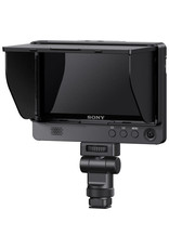 Sony Sony CLM-FHD5 Clip-On HD LCD Monitor