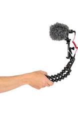 Joby Joby GripTight PRO 2 GorillaPod