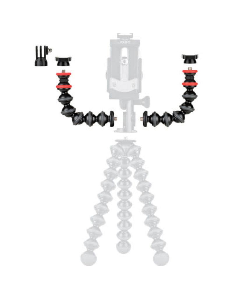 Joby Joby GorillaPod Arm Kit