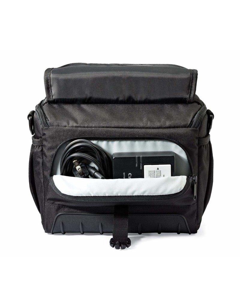 Lowepro Lowepro Adventura SH 160 II Camera Case