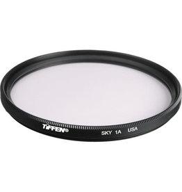 Tiffen SKYLIGHT FILTER - 58mm