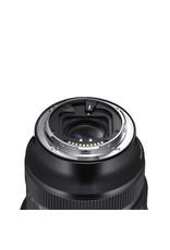Sigma 14-24mm f2.8 DG DN Art Lens for Leica L mount