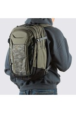 Lowepro Lowepro RIDGELINE Pro BP 300 AW backpack - Camouflage