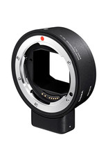 Sigma SIGMA MC-21 mount canverter - Canon EF mount to L- mount