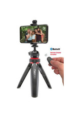 Sigma Mobifoto L322 Table top tripod with bluetooth remote