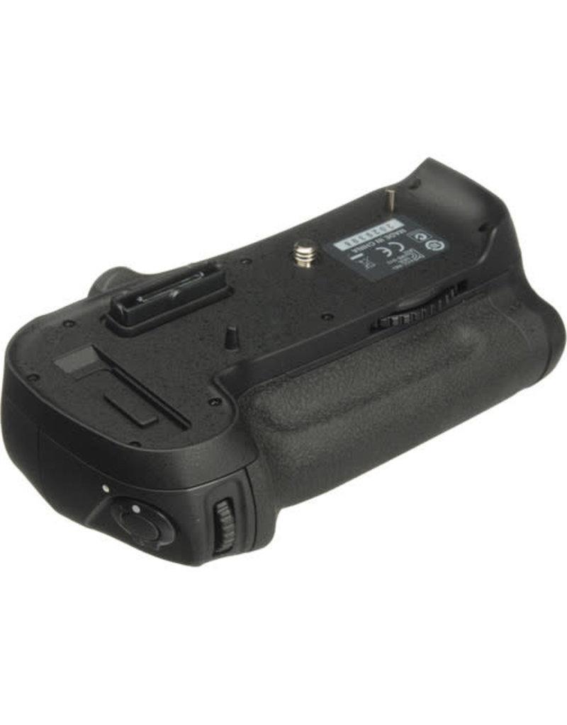 Nikon Nikon MB-D12 Multi Power Battery Pack