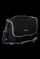Nikon Nikon DSLR Gadget bag