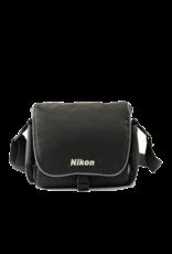 Nikon Nikon Digital SLR Messenger Bag
