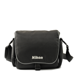 Nikon Nikon 30801 Digital SLR Messenger Bag