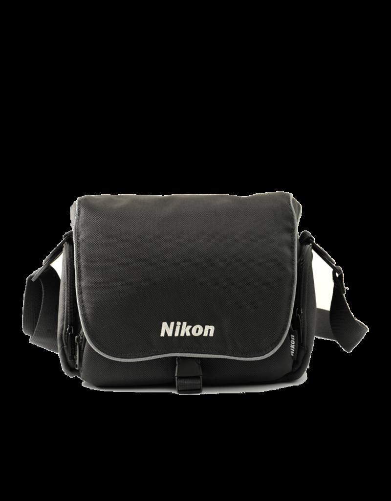 Nikon Nikon 30801 Digital SLR Messenger Bag