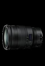 Nikon Nikon NIKKOR Z 24-70mm f/2.8 S
