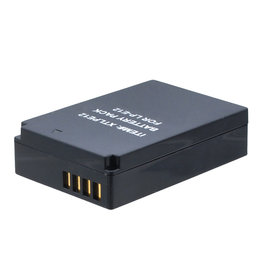 Xit XTLPE12 Battery for Canon LP-E12