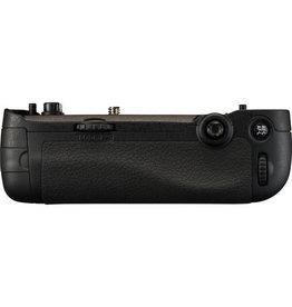 Nikon Nikon MB-D16 Multi Battery Power Pack